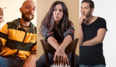 Comedia las 24 horas: una iniciativa de artistas para bancar la cuarentena