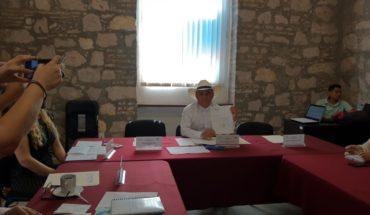 Con 47 mdp sin transparentar, titular de Cocotra falta a comparecer ante el Congreso de Michoacán