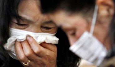 Coronavirus: ¿De verdad sirven los cubrebocas para evitar el contagio?