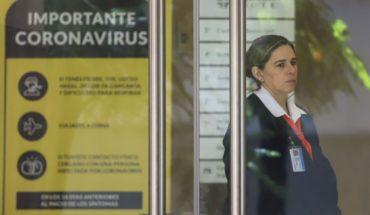 Coronavirus: ¿qué significa estar en cuarentena?