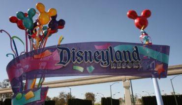 Coronavirus 'cierra' Disneylandia y Broadway baja la cortina por COVID-19