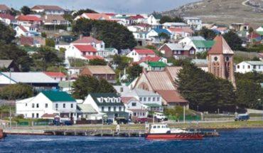 Coronavirus: Gobierno argentino ofrece ayuda a los habitantes de las Islas Malvinas