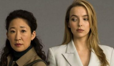 Coronavirus: Killing Eve adelanta el estreno de la temporada 3