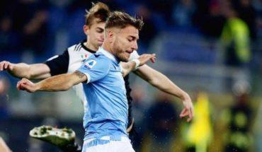 Coronavirus: Serie A se plantea suspensión indefinida para la temporada
