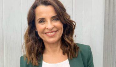 Coronavirus: así viven la cuarentena la periodista Paula García y su familia