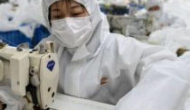 """Coronavirus en China: """"Peor que la crisis financiera de 2008"""", la histórica caída en la """"fábrica del mundo"""" por el covid-19"""