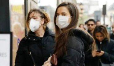 Coronavirus en vivo: Noticias, casos y muertos hoy