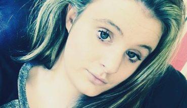 Coronavirus: murió una joven de 21 años sin enfermedades previas
