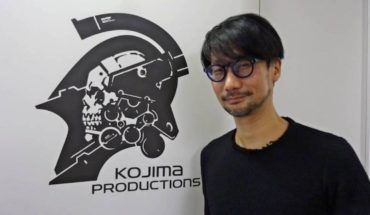 Coronavirus: un empleado del estudio de Hideo Kojima fue diagnosticado positivo