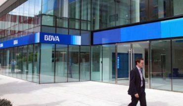 Cuarentena: ¿Cómo van a funcionar los bancos?