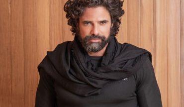 Cumpleaños de Luciano Castro: 5 personajes para celebrar su día