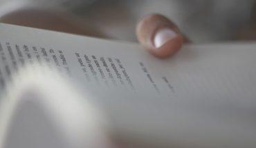 Día Mundial de la Poesía: la invitación a compartir poemas en las redes sociales