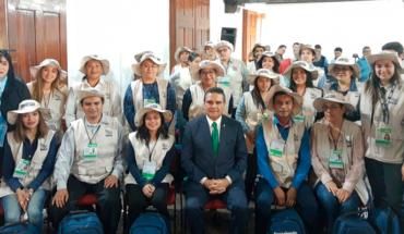 Descarta Silvano Aureoles, zonas de riesgo para encuestadores del INEGI