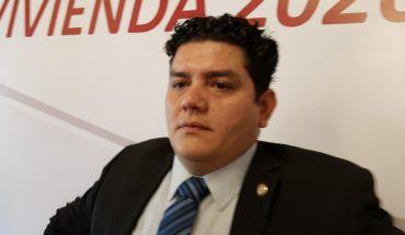 Descartan diputados, desaparición de poderes en Buenavista, Michoacán