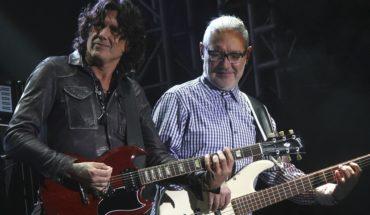 Detienen a presunto agresor del músico Sabo Romo