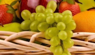 Dieta saludable favorece aumento del esperma