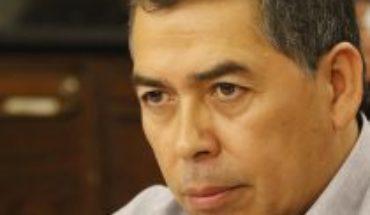 Diputado Soto (PS) solicita que tribunales laborales deban autorizar despidos por fuerza mayor ante decreto de la Dirección de Trabajo