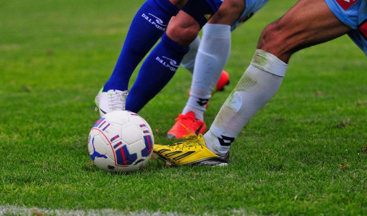 Dirigentes del fútbol tienen opiniones divididas sobre una eventual suspensión del torneo
