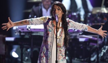 ana tijoux en concierto documental online