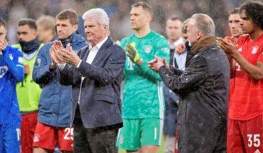 Dueño del Hoffenheim responde con insultos a la afición del Bayern