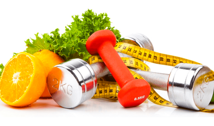 Ejercicio y alimentación balanceada, binomio para prevenir enfermedades del riñón: IMSS