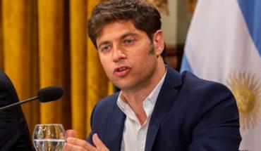 El Ministerio de Salud bonaerense suspendió eventos de 200 personas o más