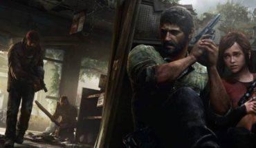 El creador de Chernobyl producirá la serie de The Last of Us para HBO