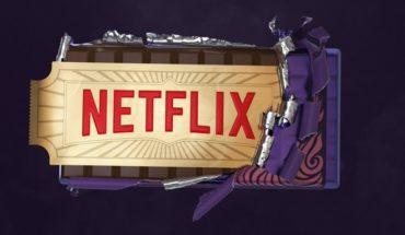El director de Jojo Rabbit adaptará Charlie y la Fábrica de Chocolate para Netflix