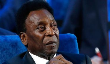 El polémico motivo por el que Pelé eligió a Cristiano Ronaldo sobre Messi