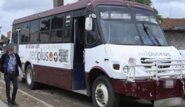 El robo a casa incrementa en un 78 por ciento en Culiacán