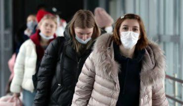 Emergencia Sanitaria: qué dice el decreto publicado por el coronavirus