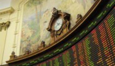 Empresas chilenas comienzan rebaja de dividendos ante panorama de la crisis económica