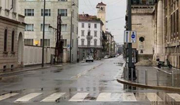 En el corazón de la pandemia: ¿cómo vive Italia la amenaza del coronavirus?