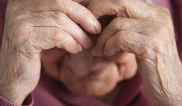 Extremar precauciones en el cuidado de adultos mayores, ayuda a evitar contagio de COVID-19