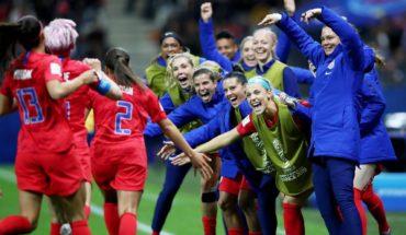 FIFA publicará inolvidables partidos de los Mundiales