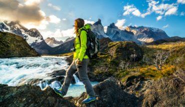 Factores claves para la reactivación definitiva del turismo