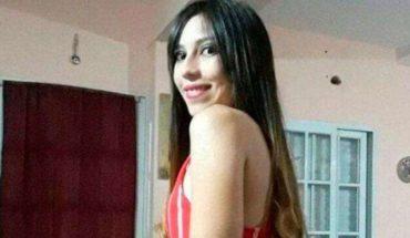 Femicidio en Catamarca: descuartizó y quemó los restos de su novia