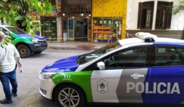 Femicidio en Mar del Plata: golpeó y arrojó a su mujer desde un 7° piso