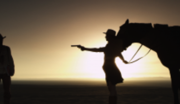Festival Arica Nativa ofrecerá películas en streaming durante cuarentena