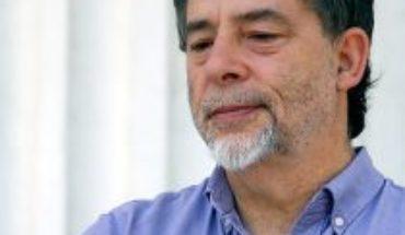 """Girardi contra clínicas privadas: """"Es indignante el alto precio que pretenden cobrar por examen de coronavirus"""""""