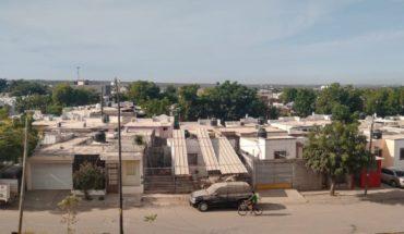 Habitantes de Capistrano, Culiacán, víctimas de robos y asaltos