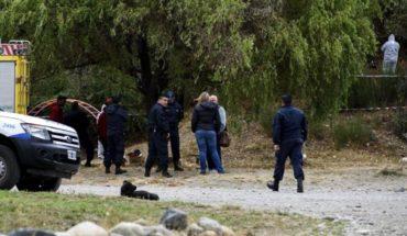 Haydé Salazar, la mujer que estaba desaparecida en Bariloche, fue asesinada