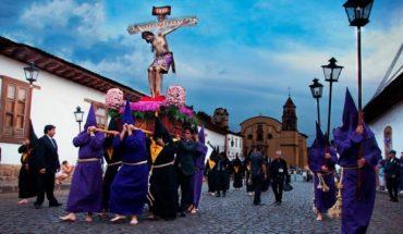 Hoteleros prevén cancelaciones de reservaciones previstas para semana Santa en Morelia