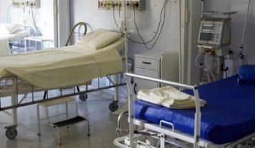 IMSS presenta hospitales donde atenderán a pacientes con Covid-19