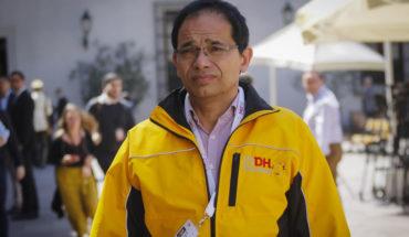INDH advirtió de condiciones en cárceles frente al Covid-19