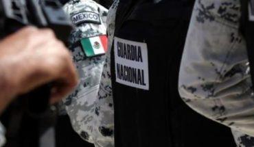 Instalarán cuartel de Guardia en Bavispe