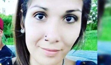 Investigan posible femicidio en Ramallo