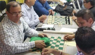 Invita IMDA y UADEO a diplomado de enseñanza de ajedrez