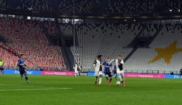Italia suspendió todas sus competiciones deportivas hasta el 3 de abril