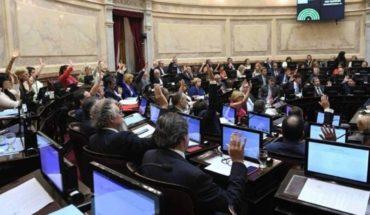 Jubilaciones de privilegio: los puntos a saber sobre el nuevo régimen